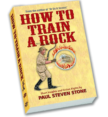 How to Train a Rock Image Loading